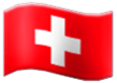 Executive Yachting Schweiz