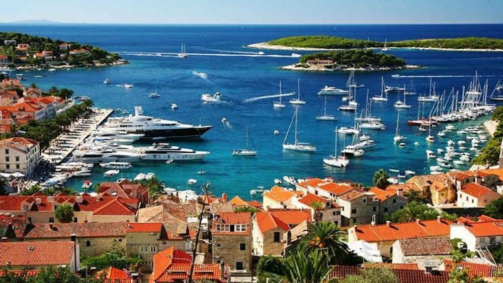Kroatien-Katamaran-Charter-Yacht-Mieten-Luxus_2
