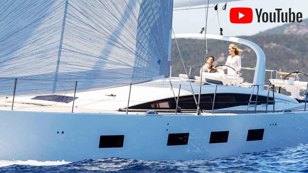 Kroatien-Segelyacht-Charter-Yacht-Mieten-Luxus_1