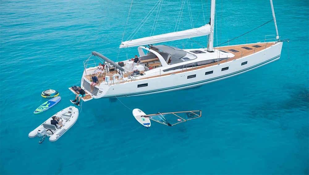 Kroatien-Segelyacht-Charter-Yacht-Mieten-Luxus_2