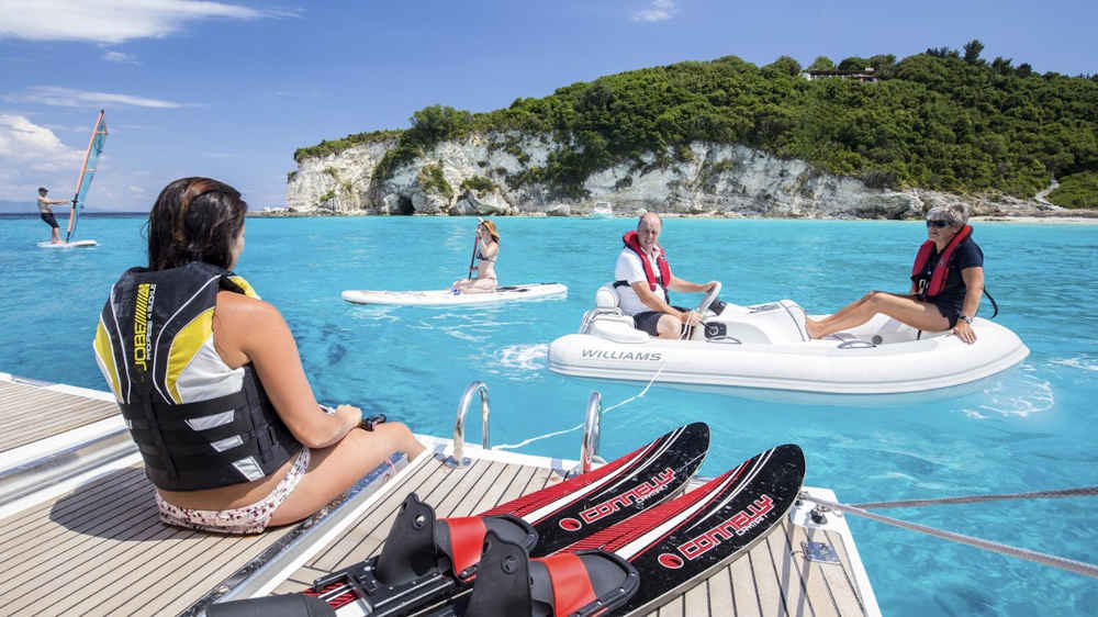 Kroatien-Segelyacht-Charter-Yacht-Mieten-Luxus_3
