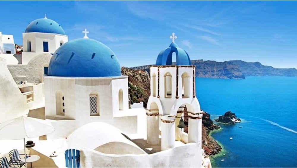 2-2-2_Griechenland-Katamaran-Charter-Yacht-Mieten-Luxus_1