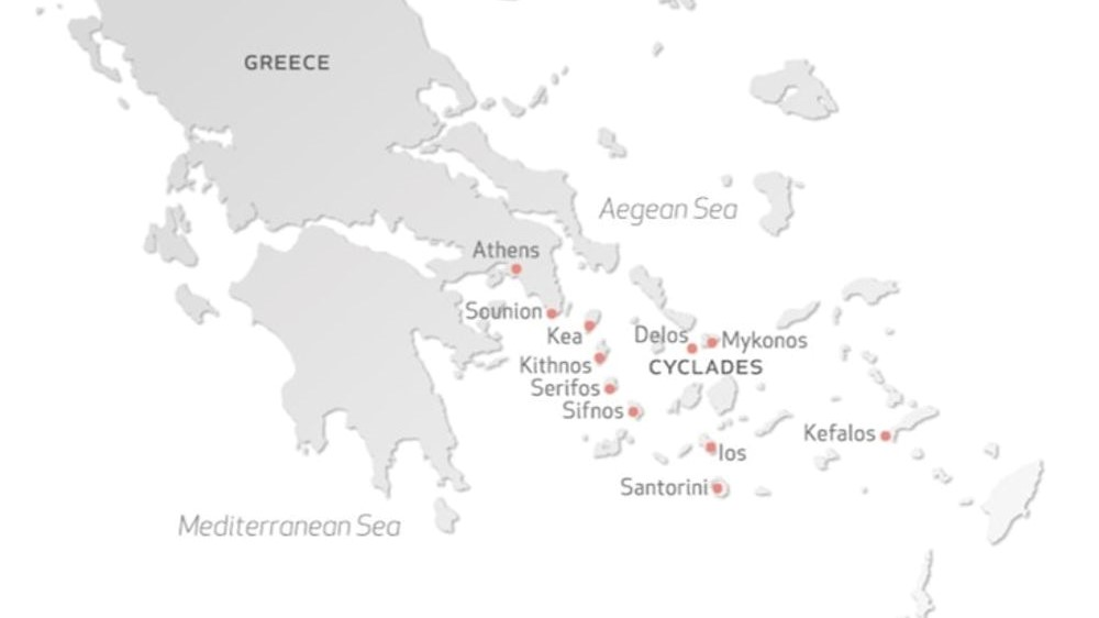 2-2_Griechenland-Yachtcharter-Yacht-Mieten-Luxus_1