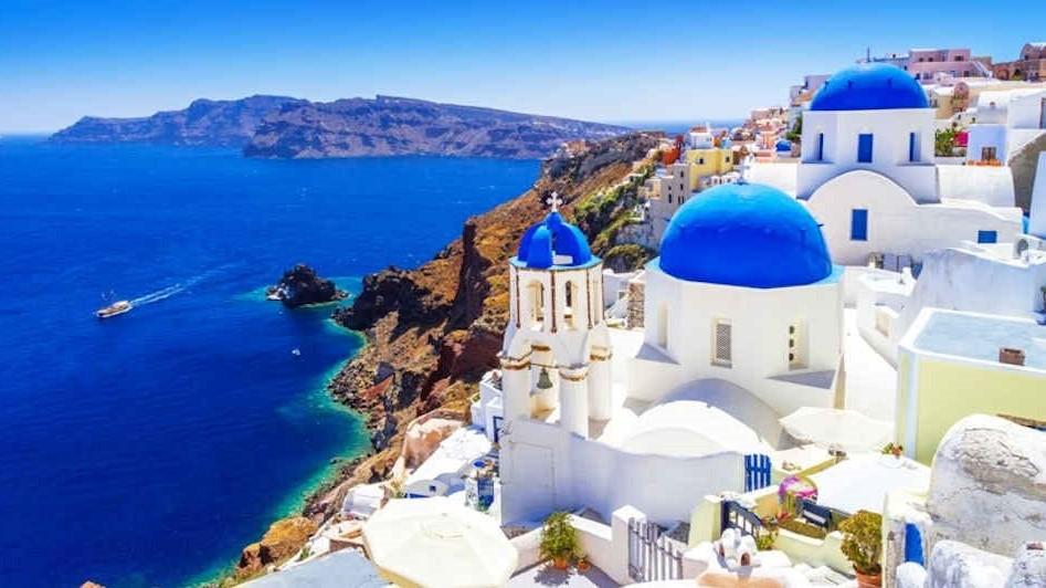 2-2_Griechenland-Yachtcharter-Yacht-Mieten-Luxus_2