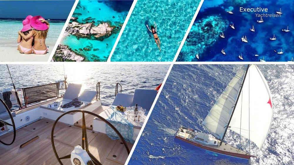 2-3_Sardinien-Luxus-Yachtcharter-Mieten-Luxus_1