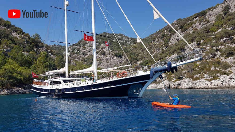 2-4-4_Türkei-Gulet-Motorsegler-Charter-Mieten-Luxus_1