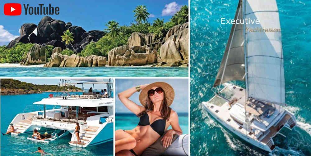 Seychellen-Yachtcharter-Yacht-Mieten-Luxus_2