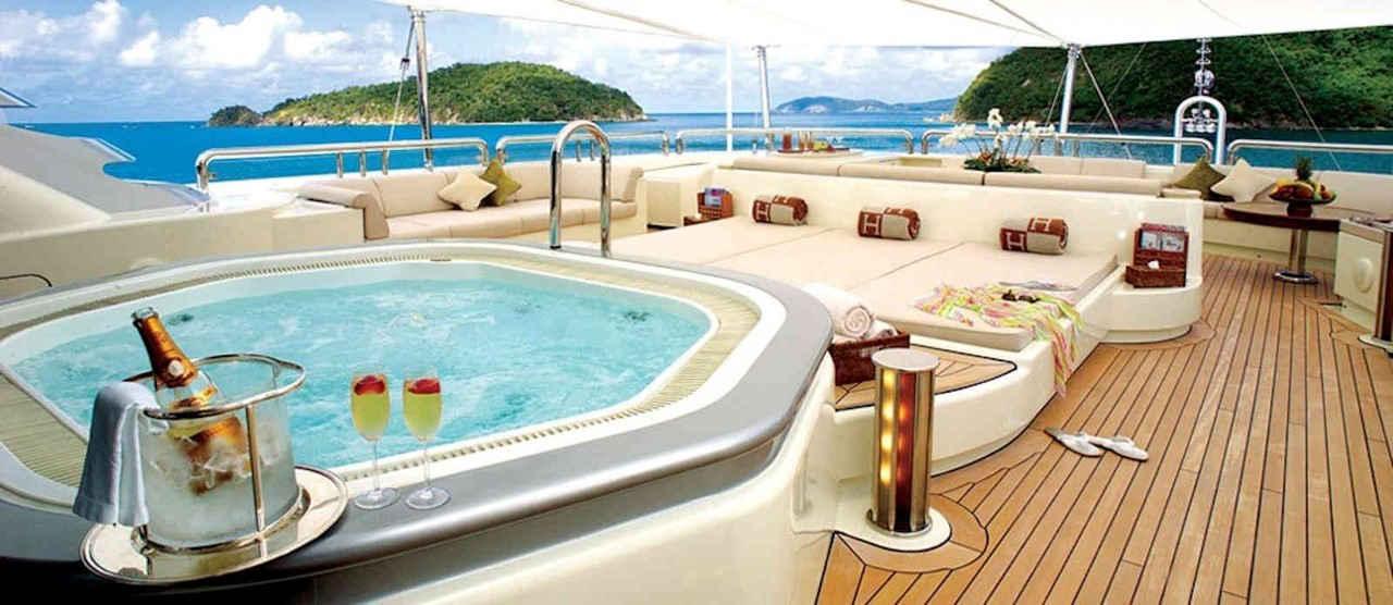 Executive-Yachting-Schweiz