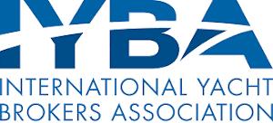 Mitglied bei IYBA-Thomas-Lauber