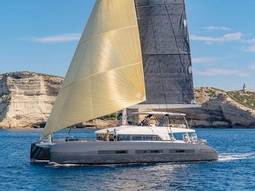 01-Katamaran-Charter-Mieten-Luxus