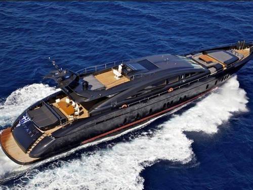 01-Super-Motoryacht-Charter-Mieten_1