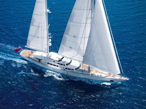 01_Segelyacht-Charter-Mieten-Luxus_3