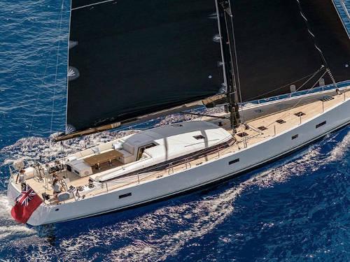 01_Segelyacht-Charter-Mieten-Premium_1