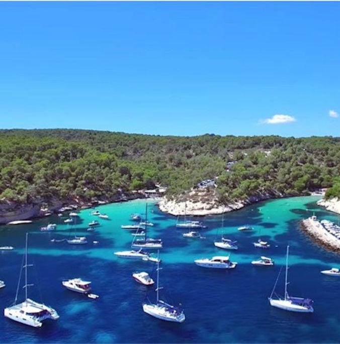 2-5_Mallorca-Ibiza-Yachtcharter-Yacht-Mieten-Executive-Yachting_6