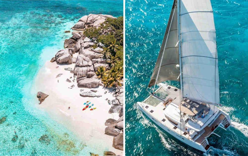 3-2-1_Malediven-Katamaran-Charter-Mieten-Luxus_2