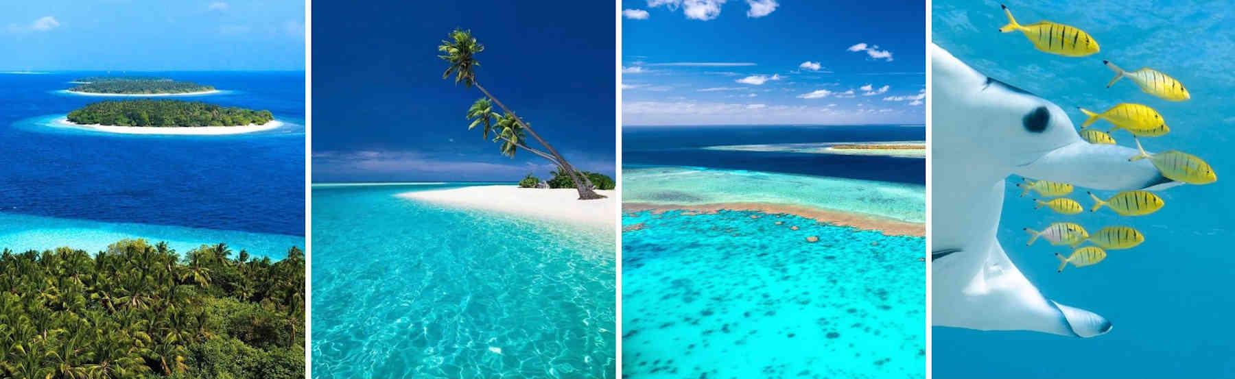 3-2_Malediven-Yachtcharter-Yacht-Mieten-Luxus_1