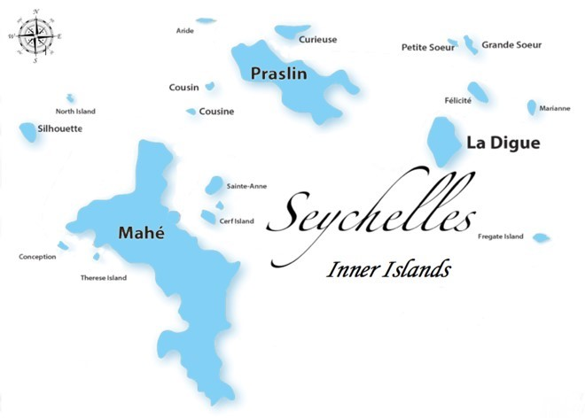 3_Seychellen-Yachtcharter-Yacht-Mieten-Luxus_0