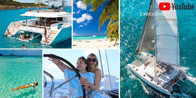 4-1-1_Karibik-Katamaran-Charter-Mieten-Luxus_1