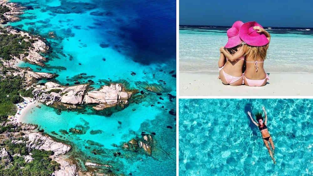 4-1-1_Karibik-Katamaran-Charter-Mieten-Luxus_2