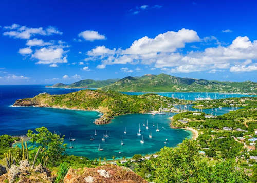 4_Karibik-Yacht-Charter-Mieten-Luxus-Antigua