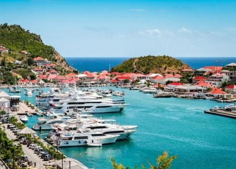 4_Karibik-Yacht-Charter-Mieten-Luxus-St-Barth_1