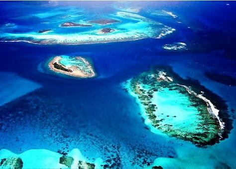 4_Karibik-Yacht-Charter-Mieten-Luxus-Tobago-Cays_1