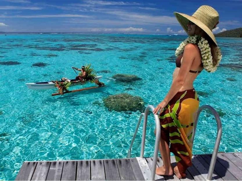 5_Südsee-Tahiti-Yacht-Charter-Mieten-Luxus_2