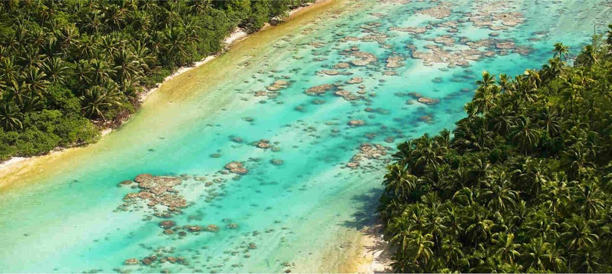 5_Südsee-Tahiti-Yacht-Charter-Mieten-Luxus_3
