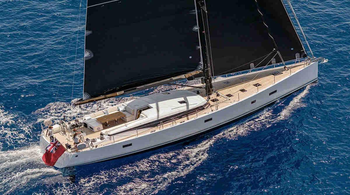 11_CNB-76-66-Yacht-Charter-Mieten_1
