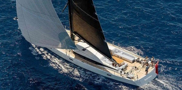 11_CNB-76-66-Yacht-Charter-Mieten_2-klein