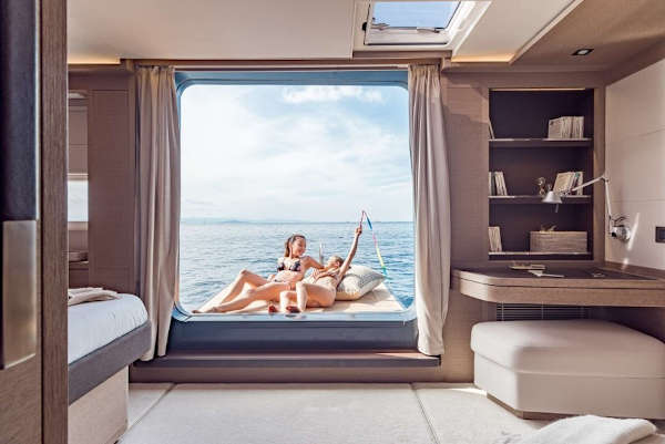 32_Lagoon-77-Luxus-Katamaran-Charter-Mieten_07