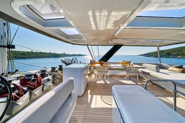 32_Lagoon-77-Luxus-Katamaran-Charter-Mieten_17