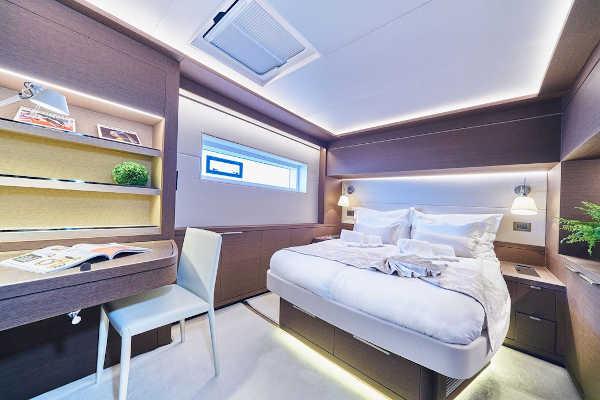 32_Lagoon-77-Luxus-Katamaran-Charter-Mieten_21