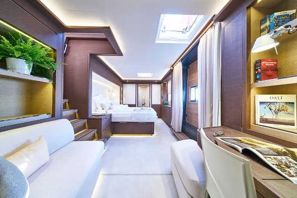 32_Lagoon-77-Luxus-Katamaran-Charter-Mieten_23
