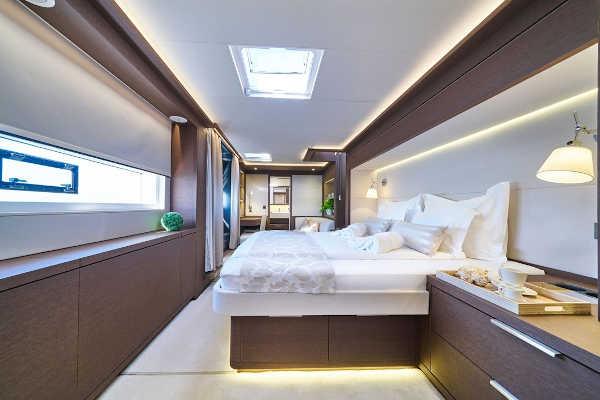 32_Lagoon-77-Luxus-Katamaran-Charter-Mieten_25