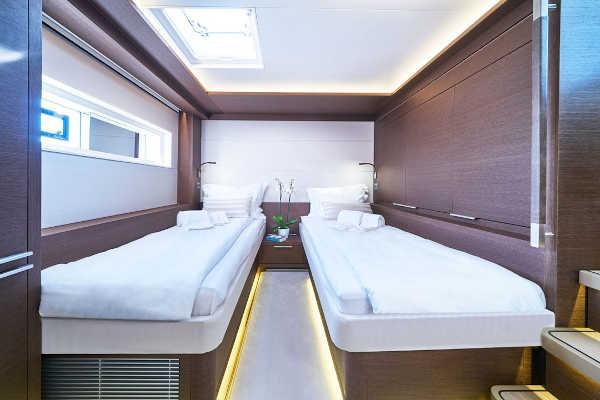 32_Lagoon-77-Luxus-Katamaran-Charter-Mieten_29