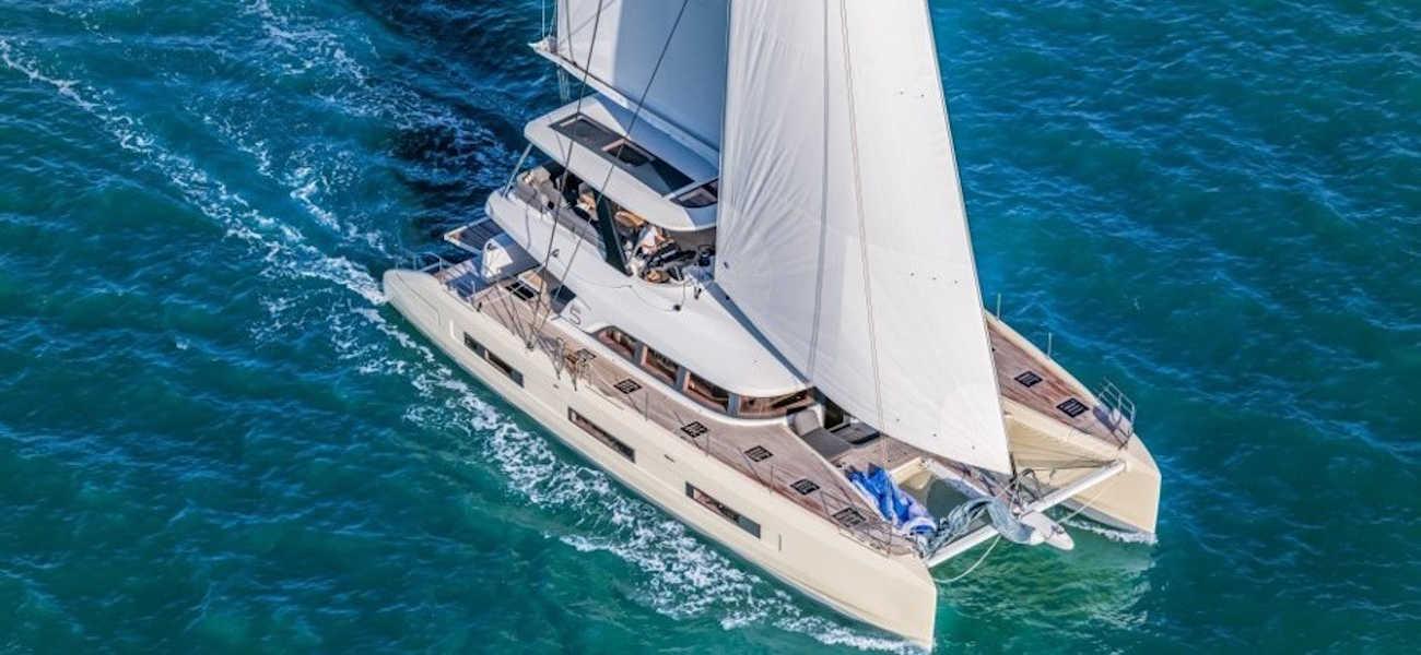33_Lagoon-65-Luxus-Katamaran-Charter-Mieten_01
