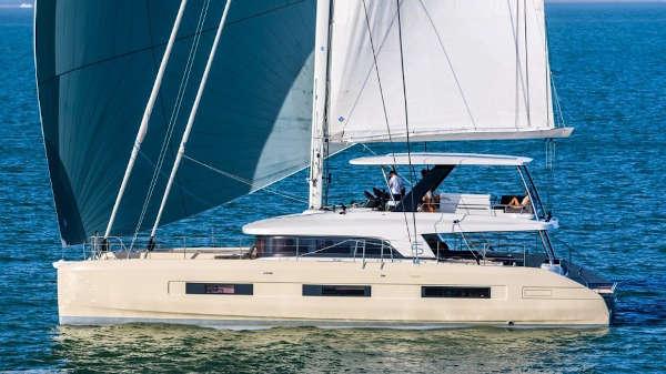 33_Lagoon-65-Luxus-Katamaran-Charter-Mieten_03