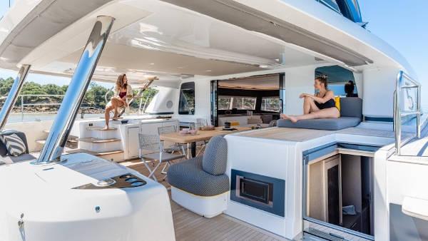 33_Lagoon-65-Luxus-Katamaran-Charter-Mieten_05