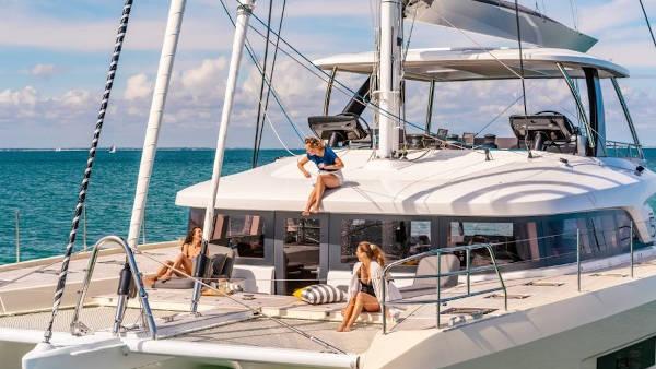 33_Lagoon-65-Luxus-Katamaran-Charter-Mieten_08