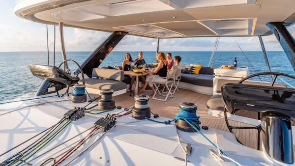 33_Lagoon-65-Luxus-Katamaran-Charter-Mieten_09