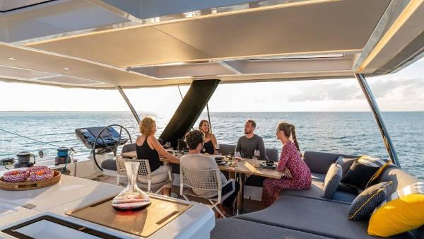 33_Lagoon-65-Luxus-Katamaran-Charter-Mieten_10