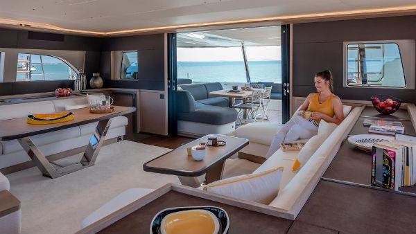 33_Lagoon-65-Luxus-Katamaran-Charter-Mieten_13
