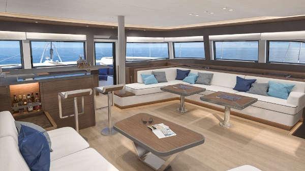 33_Lagoon-65-Luxus-Katamaran-Charter-Mieten_14