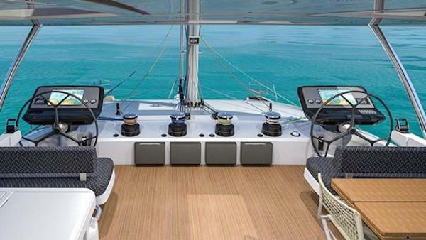 33_Lagoon-65-Luxus-Katamaran-Charter-Mieten_22