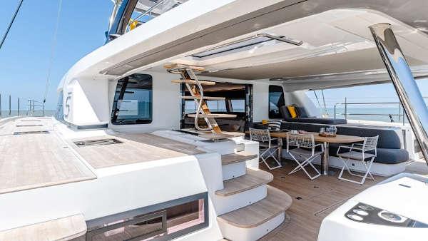 33_Lagoon-65-Luxus-Katamaran-Charter-Mieten_23