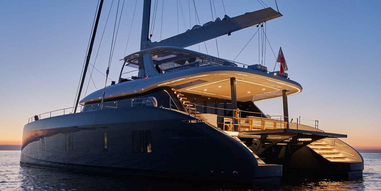 42_Sunreef-80-Luxus-Katamaran-Charter-Mieten_01