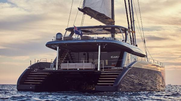 42_Sunreef-80-Luxus-Katamaran-Charter-Mieten_02