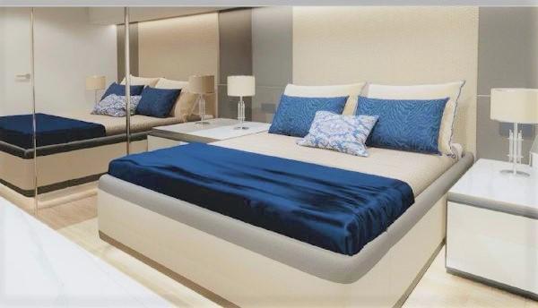 42_Sunreef-80-Luxus-Katamaran-Charter-Mieten_11
