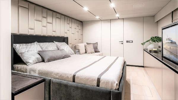 42_Sunreef-80-Luxus-Katamaran-Charter-Mieten_13